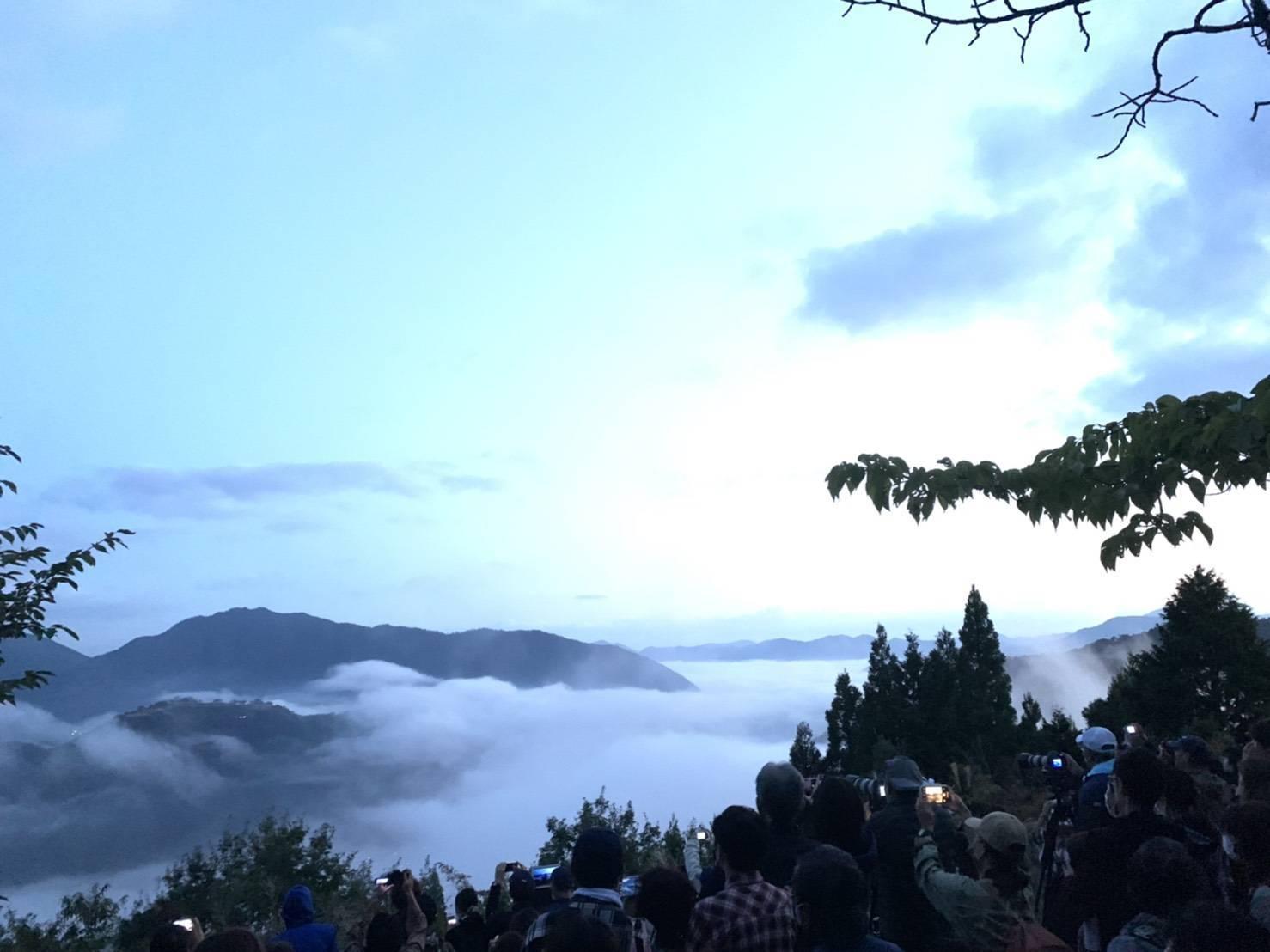 天空の城・竹田城址2020_f0374895_23135272.jpg