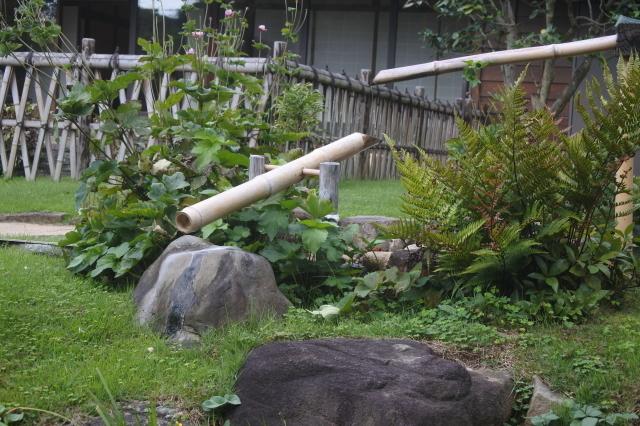 細川庭園_a0223597_14074389.jpg