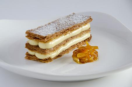 confiture (marmalade)_a0162301_15023707.jpg