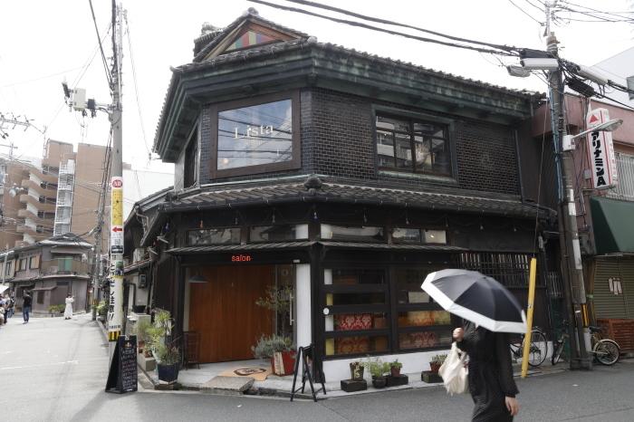 EOS R6 Osaka SNAP 中崎町_b0043304_23011169.jpg