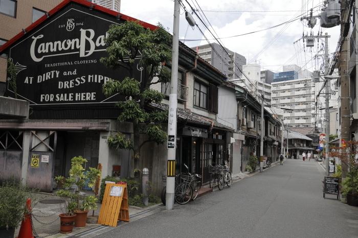 EOS R6 Osaka SNAP 中崎町_b0043304_23023723.jpg