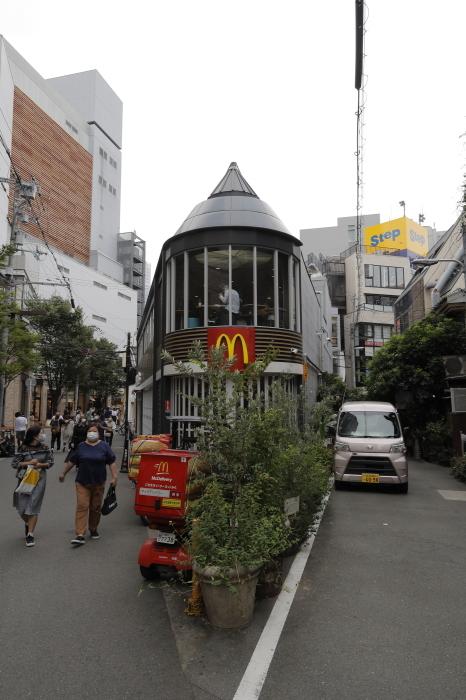 EOS R6 Osaka SNAP 茶屋町_b0043304_23200014.jpg