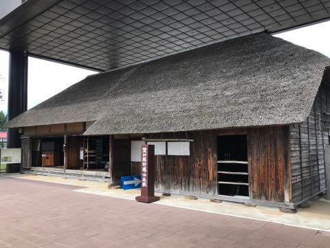 福島旅行・1日目_b0055614_00094923.jpg