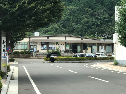 福島旅行・1日目_b0055614_00094954.jpg