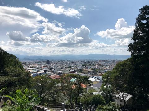 福島旅行・1日目_b0055614_00095147.jpg