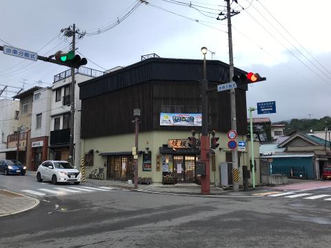 福島旅行・1日目_b0055614_00100508.jpg