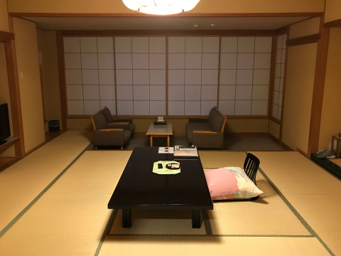 福島旅行・1日目_b0055614_00100520.jpg