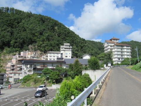福島旅行・2日目_b0055614_20024713.jpg