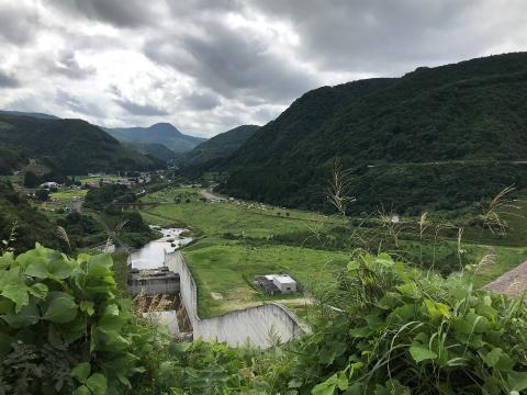 福島旅行・2日目_b0055614_20024993.jpg