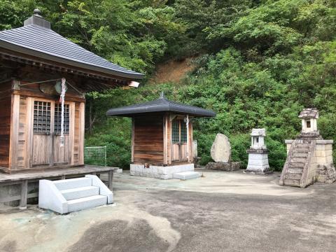 福島旅行・2日目_b0055614_20025860.jpg