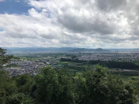 福島旅行・2日目_b0055614_20025945.jpg