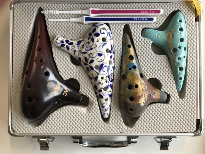 Ocarina Collection・・・(4398)_e0349324_07422031.jpg