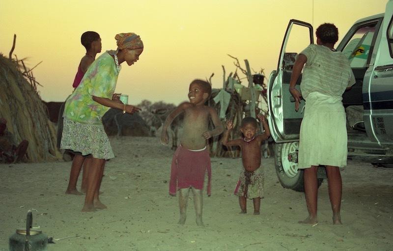 アフリカの記憶 136_d0010432_20583856.jpg