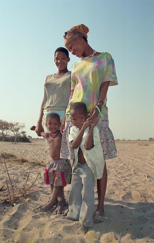 アフリカの記憶 135_d0010432_21073626.jpg