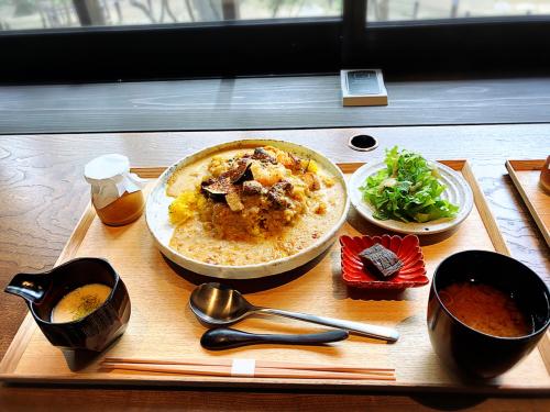 日本料理 滴翠(てきすい)_e0292546_18562307.jpg