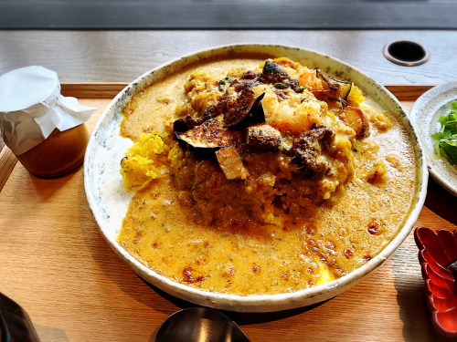 日本料理 滴翠(てきすい)_e0292546_18562518.jpg