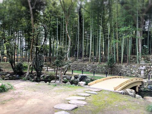 日本料理 滴翠(てきすい)_e0292546_18562883.jpg