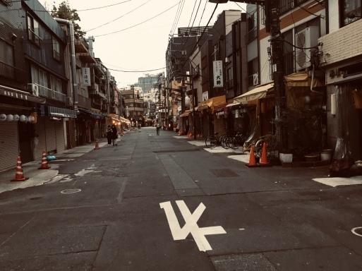 考察・浅草ホッピー通り_d0357147_22473205.jpeg