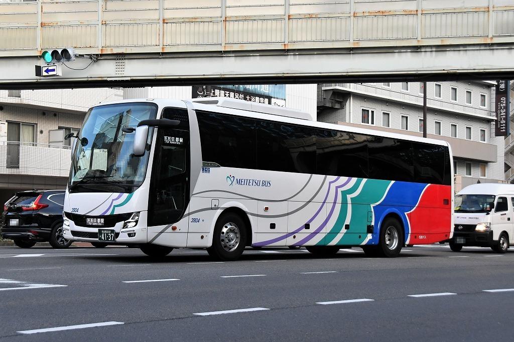 名鉄バス3904(名古屋200か4137)_b0243248_22140051.jpg