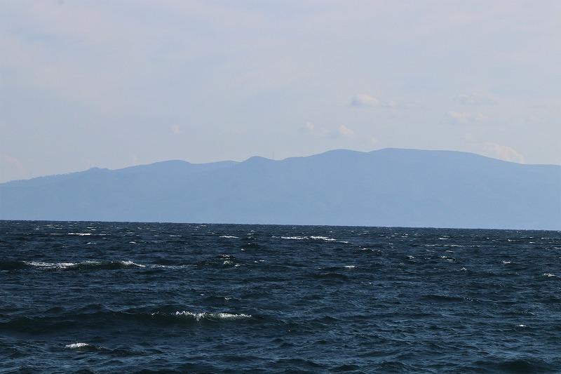 9月20日(日) 亀田半島ドライブへ  3 戸井漁港_b0250154_06224977.jpg
