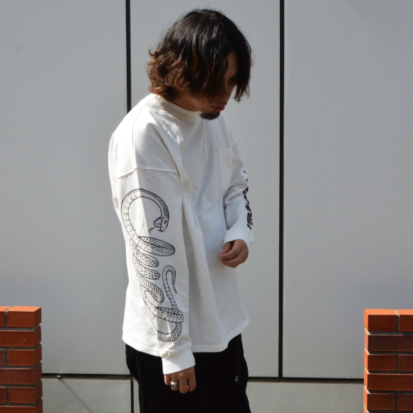 CLUCT NEW ARRIVAL!_f0097559_13505548.jpg