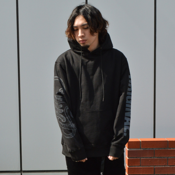 CLUCT NEW ARRIVAL!_f0097559_13505577.jpg