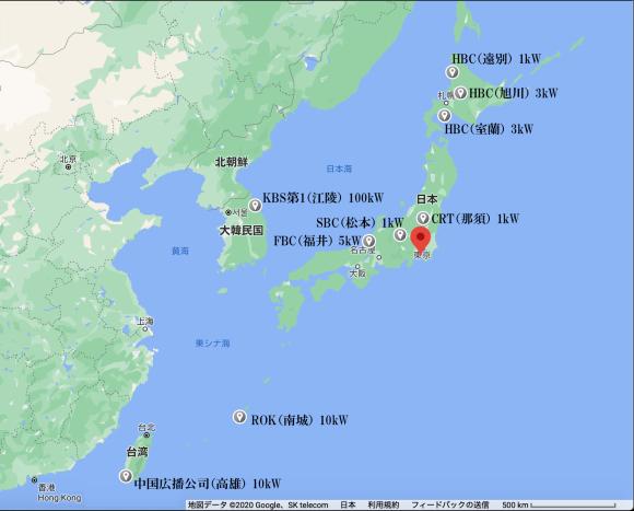 ROK技術倶楽部受信チャレンジ_c0077964_10001880.jpg
