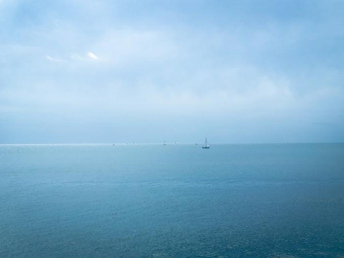 秋色の海。_b0022268_19084397.jpg