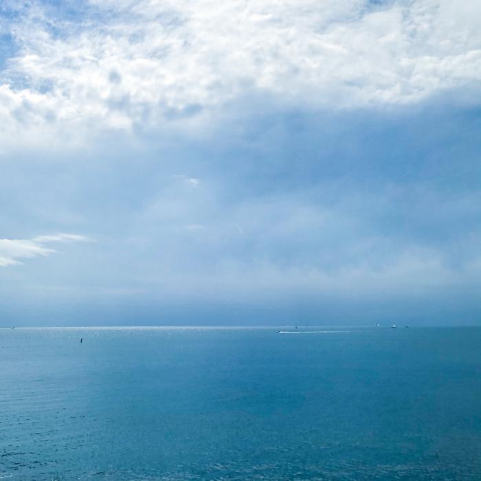 秋色の海。_b0022268_19201881.jpg