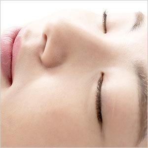 9月オススメ治療&美容皮膚科療法_d0155678_16500975.jpg