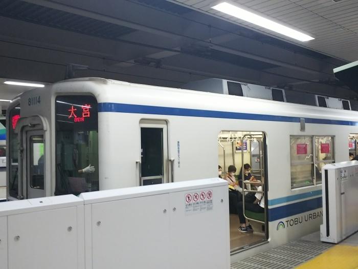 横浜から戻ってきました~東武野田線(船橋線)有情_c0360684_21561497.jpg