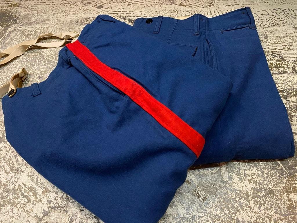 9月23日(水)マグネッツ大阪店冬物Vintage入荷日!! #6 U.S.Navy編!! N-1Deck,N-2Parka,DeckPants&10-ButtonP-Coat!!_c0078587_18324071.jpg