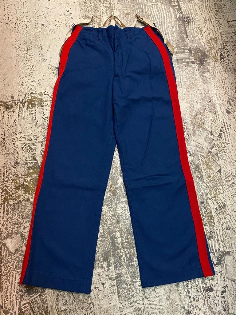 9月23日(水)マグネッツ大阪店冬物Vintage入荷日!! #6 U.S.Navy編!! N-1Deck,N-2Parka,DeckPants&10-ButtonP-Coat!!_c0078587_18324257.jpg