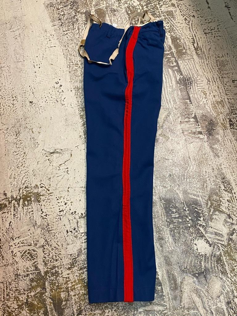 9月23日(水)マグネッツ大阪店冬物Vintage入荷日!! #6 U.S.Navy編!! N-1Deck,N-2Parka,DeckPants&10-ButtonP-Coat!!_c0078587_18324563.jpg
