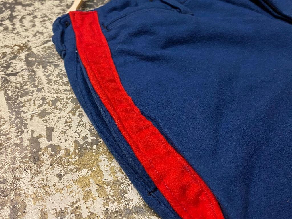 9月23日(水)マグネッツ大阪店冬物Vintage入荷日!! #6 U.S.Navy編!! N-1Deck,N-2Parka,DeckPants&10-ButtonP-Coat!!_c0078587_18325119.jpg