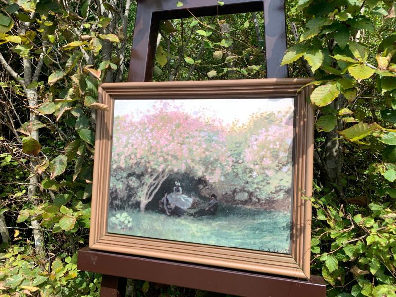 ガーデンミュージアム比叡_b0408892_19081752.jpg