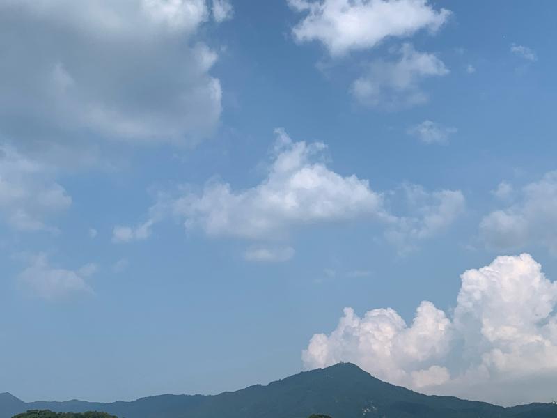 秋分の日に比叡山延暦寺へ_b0408892_19345391.jpg