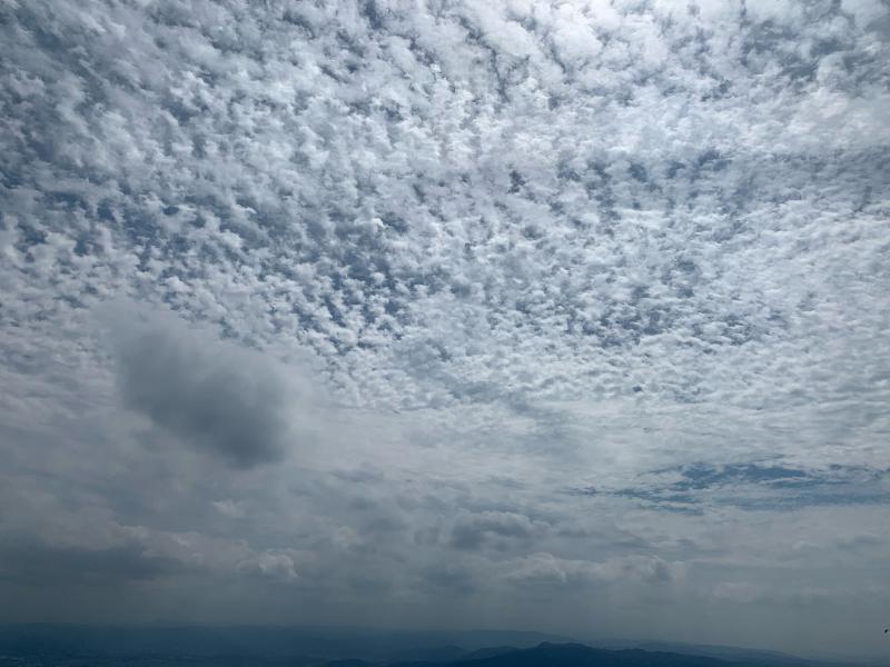秋分の日に比叡山延暦寺へ_b0408892_20115203.jpg