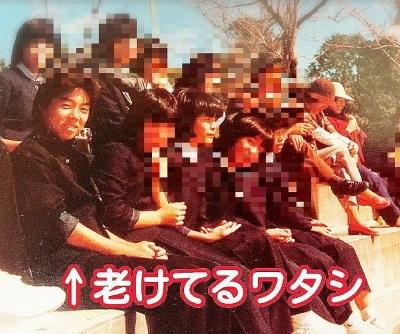 芸能界最初の恩人・守屋ひろしさん  巨星逝く…_b0183113_07500099.jpg