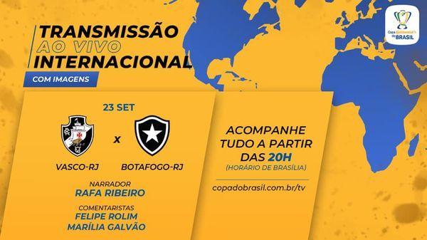 【国際生放送◉番組出演】 #CopaDoBrasil 2020 公式国際生中継番組にあす再びゲスト出演❣️_b0032617_10214333.jpg