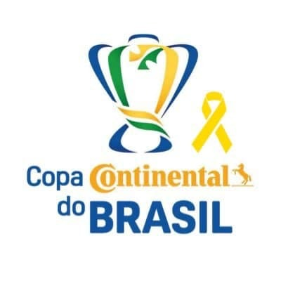 【国際生放送◉番組出演】 #CopaDoBrasil 2020 公式国際生中継番組にあす再びゲスト出演❣️_b0032617_10214395.jpg