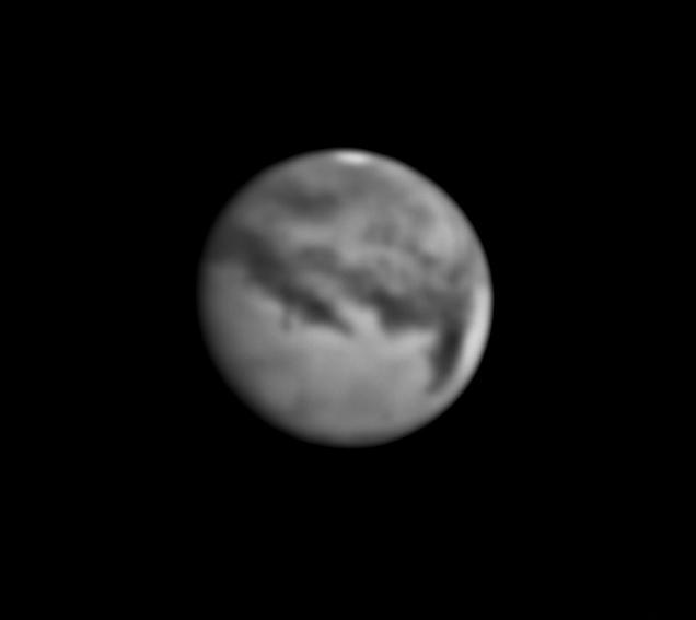 火星_f0347332_09470651.jpg
