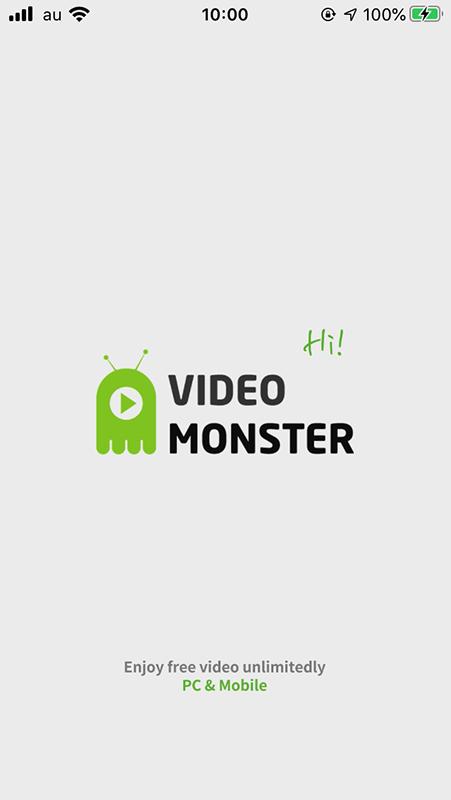 【PR】無料動画編集アプリ「ビデオモンスター」でサクッと動画をつくってみた_c0060143_10533589.png