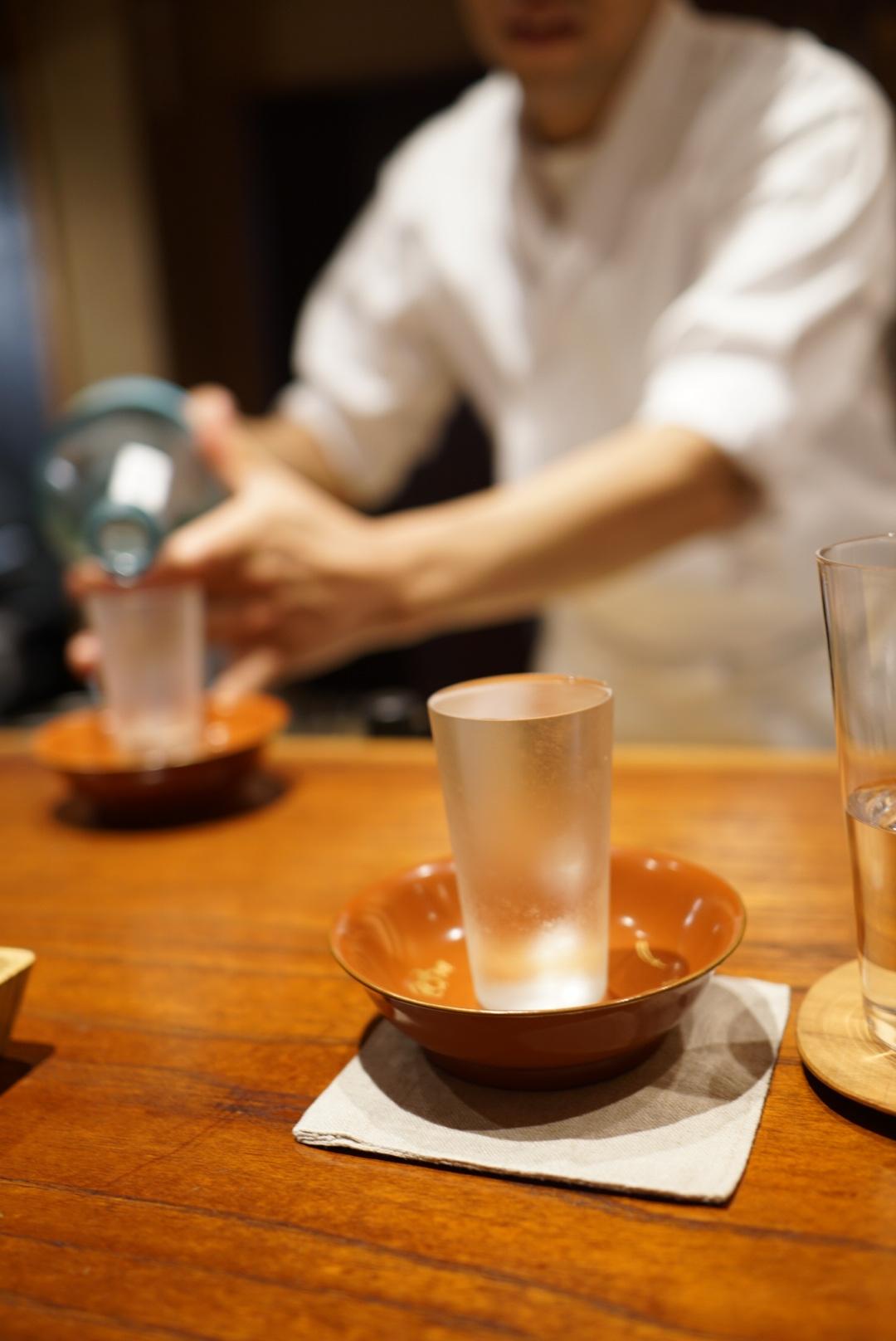 引っ越し9日前に旅した広島 1 「悠然いしおか」_d0180447_23223250.jpeg