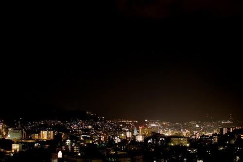 長崎市青山町・・・茂木通い、アラ煮定食と茂木ネコ_d0005250_2094911.jpg