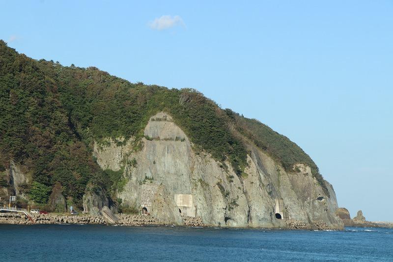 9月20日(日) 亀田半島ドライブへ  4  恵山へ_b0250154_06172367.jpg