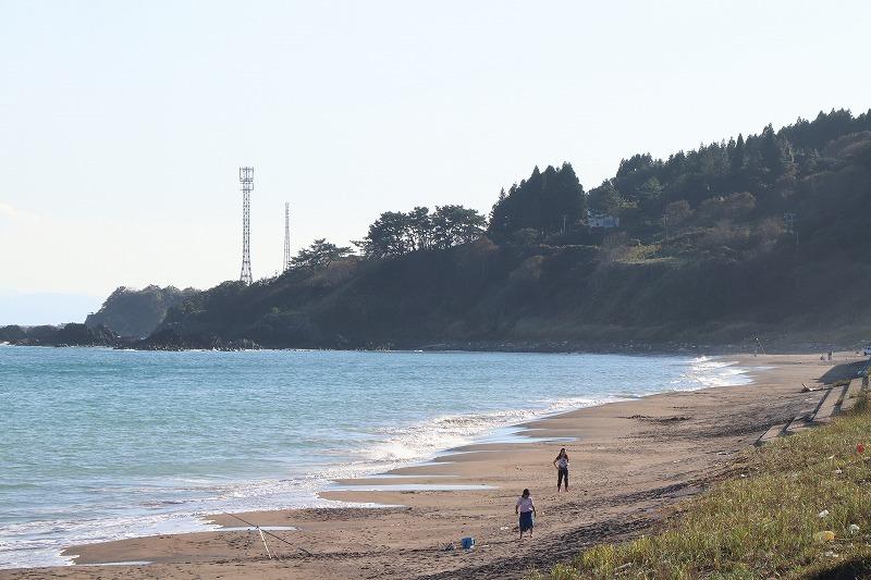 9月20日(日) 亀田半島ドライブへ  4  恵山へ_b0250154_06191739.jpg