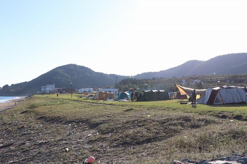 9月20日(日) 亀田半島ドライブへ  5  恵山へ_b0250154_20071101.jpg