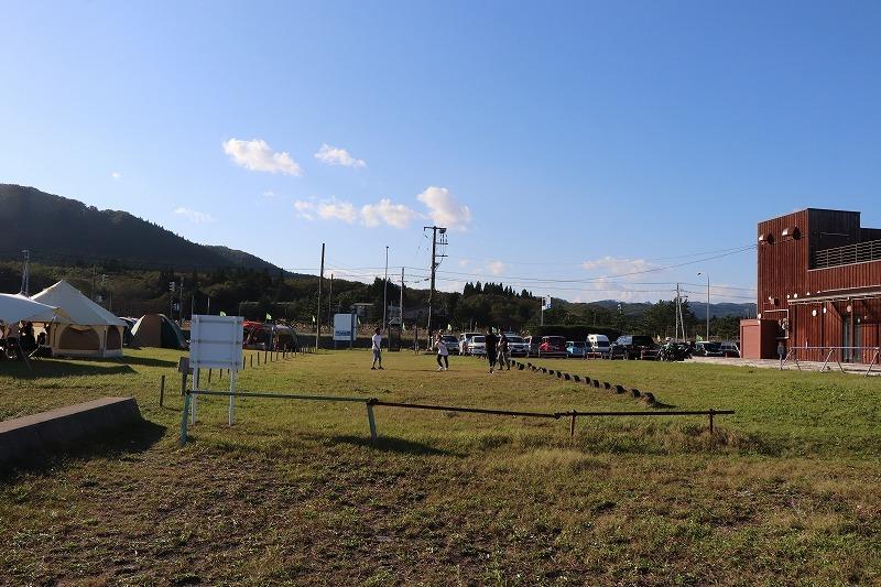 9月20日(日) 亀田半島ドライブへ  5  恵山へ_b0250154_20072025.jpg