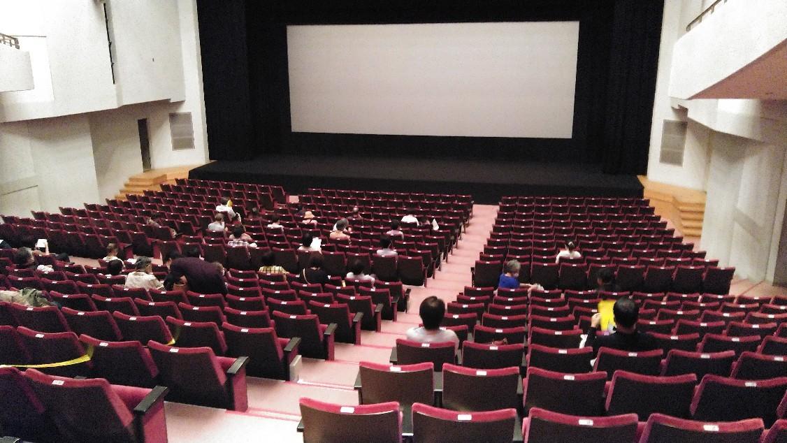 2020年度のしまね映画祭は、ムツばあさん_c0016259_20211622.jpg